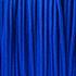 Thumbnail Takelung blau