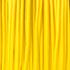 Thumbnail Takelung gelb