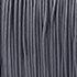 Thumbnail Takelung grau