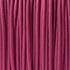 Thumbnail Takelung magenta