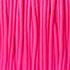 Thumbnail Takelung pink