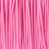 Thumbnail Takelung rosa