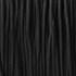 Thumbnail Takelung schwarz