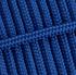 Thumbnail Tau blau