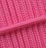 Thumbnail Tau pink